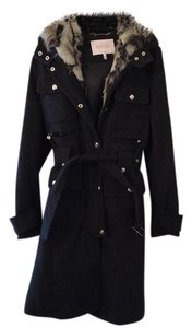 Laundry by Shelli Segal Pea Coat