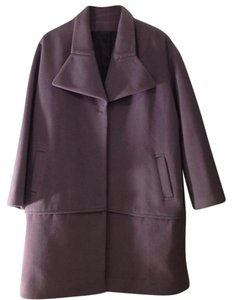 tinsquare Wool Pea Coat