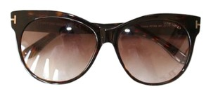 Tom Ford Saskia Cat Eye