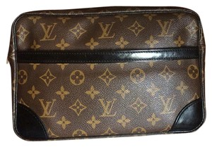 Louis Vuitton Toiletry/Cosmetics Pouch