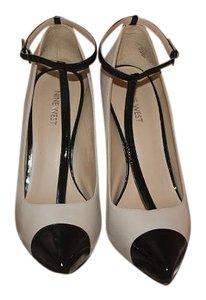 Nine West Sexy High Sultry Must Have Pumps