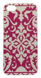 Unknown iPhone 5/5s Phone Case