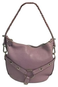 Luella Hobo Bag