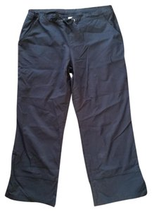 prAna Prana black pants