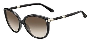 Jimmy Choo Jimmy Choo Sunglasses Giorgy/S 0QCN