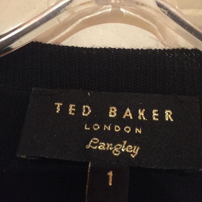 Ted Baker Sweater Image 2