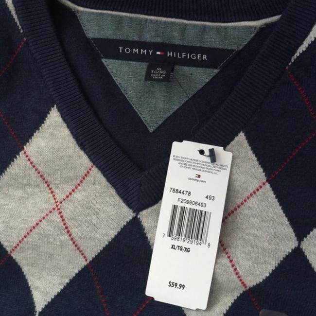Tommy Hilfiger Sweater Image 2