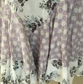 Free People short dress Antique combo on Tradesy Image 7
