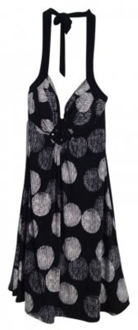 Preload https://item3.tradesy.com/images/heartsoul-black-halter-and-white-polka-dot-knee-length-cocktail-dress-size-4-s-18537-0-0.jpg?width=400&height=650