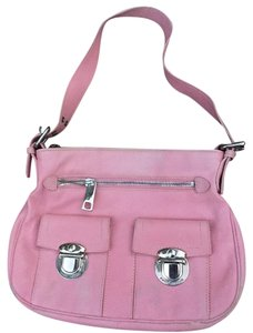 Marc Jacobs Jacob Shoulder Bag