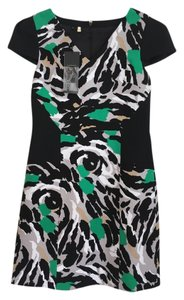 4.collective Camo Dress