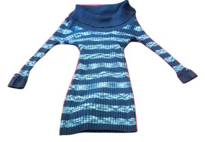 Love by Design Sweater