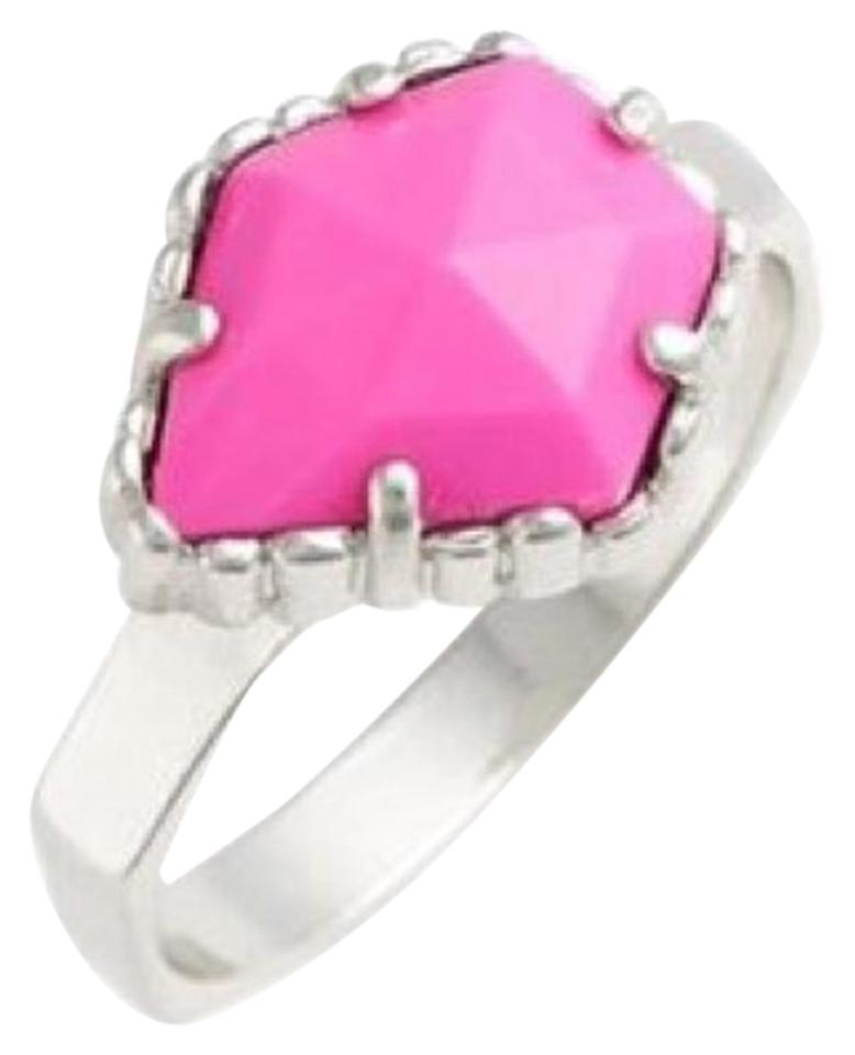 zirconia pink stone unique gold design colour finger plated cubic fashion ring brass women at and rings for