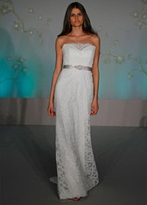 Tara Keely 2053 Wedding Dress