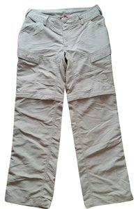 The North Face Northface khaki pants
