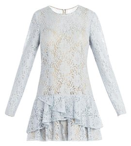 BCBGMAXAZRIA Bcbg Bcbg Lace Dress