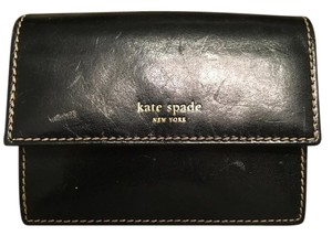 Kate Spade coin purse Clutch