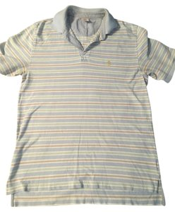 Brooks Brothers Polo Classic T Shirt