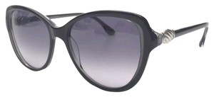 David Yurman David Yurman Waverly Spriritual Bead Sunglasses