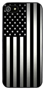 ZERO GRAVITY Zero Gravity Protect & Serve iPhone 5/5S Case