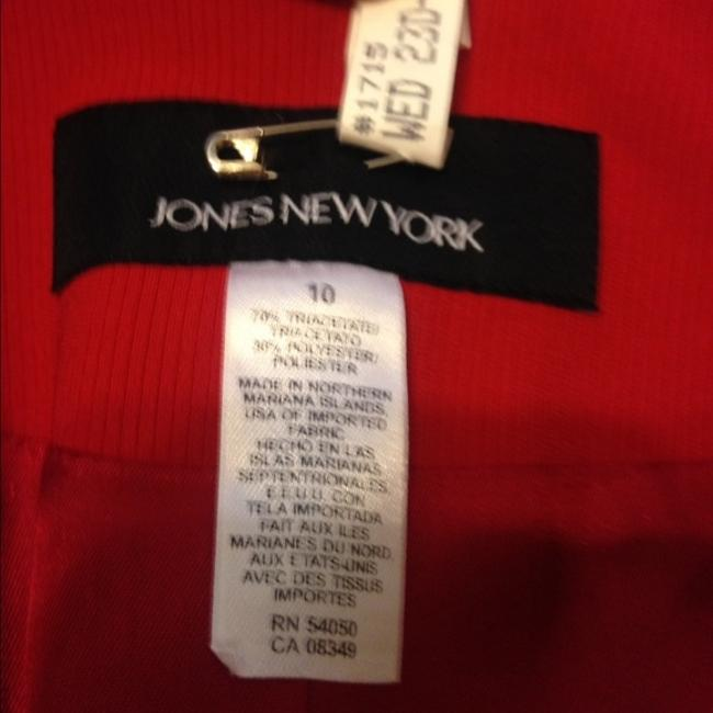 Jones New York Jones New York 2-Piece Dress Suit Image 7