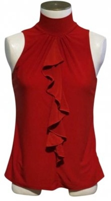 Preload https://img-static.tradesy.com/item/185419/ava-and-grace-red-new-large-blouse-size-petite-12-l-0-0-650-650.jpg