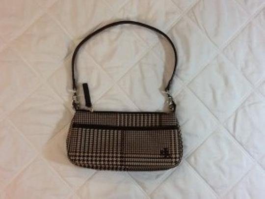 Preload https://item4.tradesy.com/images/lauren-ralph-lauren-perfect-little-essentials-wristlet-brown-black-tan-and-red-accent-plaid-fabric-c-18543-0-0.jpg?width=440&height=440
