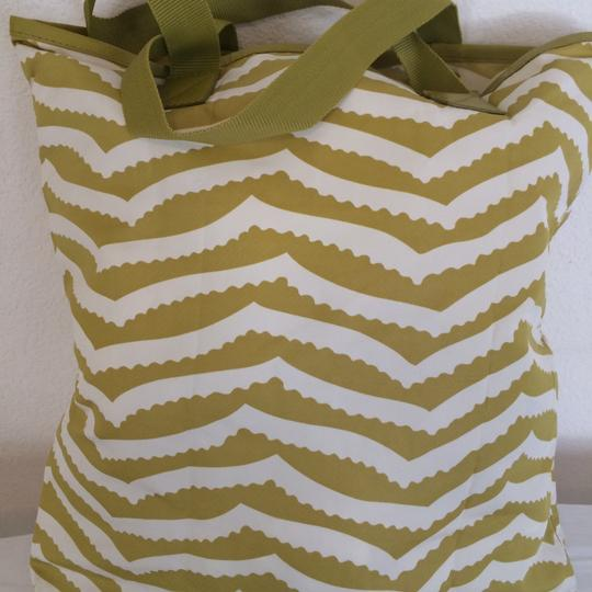 Marc by Marc Jacobs Tote in Green