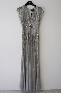 Jenny Packham Florence Wedding Dress