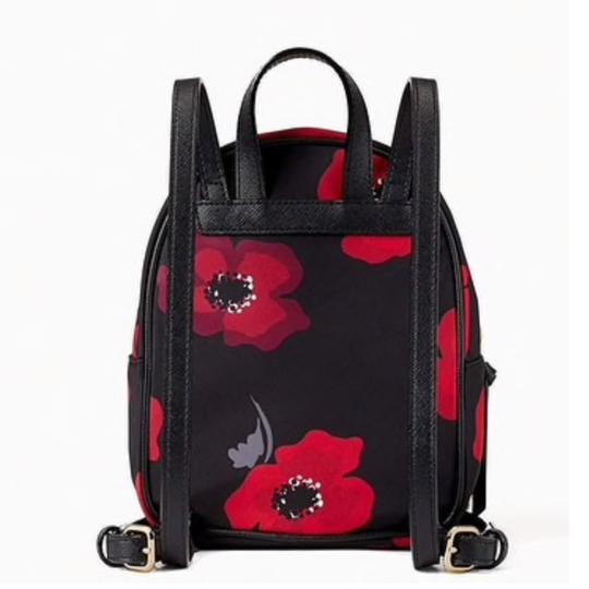 Kate Spade Travel Back-to-school Books Rare Backpack Image 2