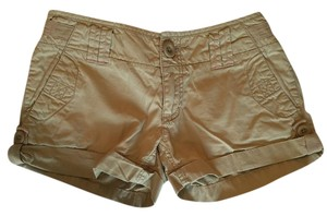 American Eagle Outfitters Short Mini/Short Shorts