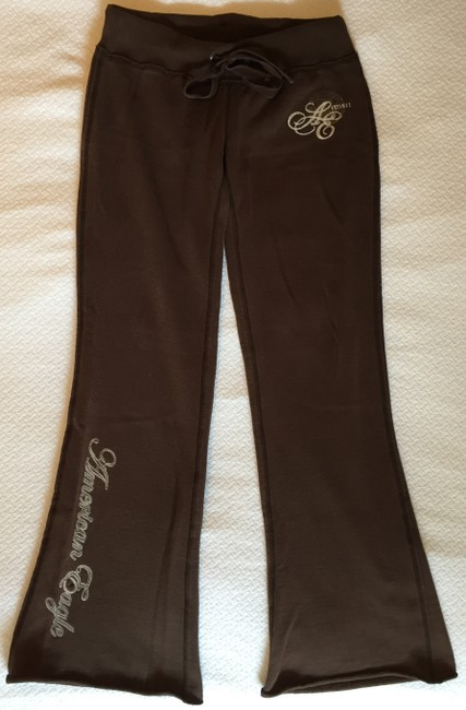 American Eagle Outfitters Lounge Sweat Athletic Comfy Pants
