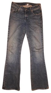 Silver Jeans Co. Tall Stretch Boot Cut Jeans