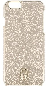 House of Harlow 1960 Metallic Snap Iphone 6 Case