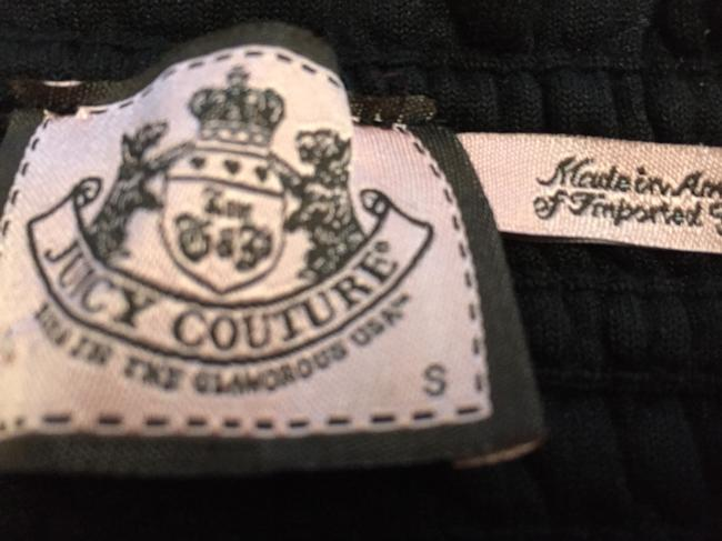 Juicy Couture Juicy Couture Cover Up