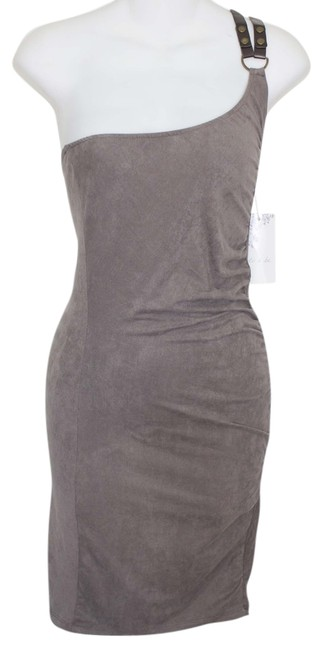 Bershka Leather Velour Sexy Hot Date Party Cute Chic Trendy Stylish Date Affordable Hip Hipster Small Vintage Forever 21 H&m Dress