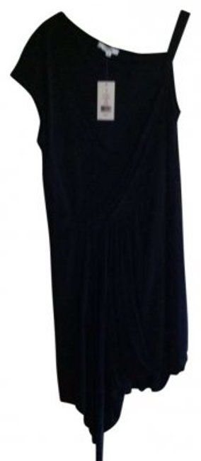 Preload https://item3.tradesy.com/images/helmut-lang-black-shale-jersey-above-knee-night-out-dress-size-6-s-185457-0-0.jpg?width=400&height=650