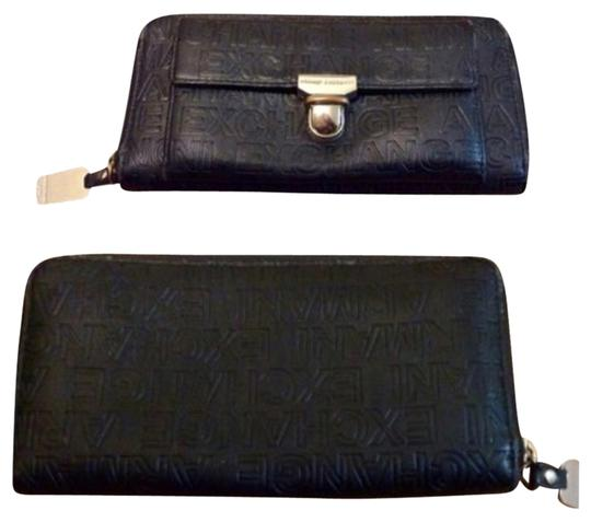 Preload https://item1.tradesy.com/images/ax-armani-exchange-black-wallet-1854580-0-0.jpg?width=440&height=440