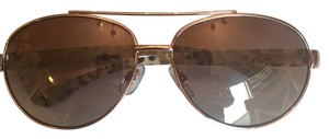 Nine West Nine West Sunglasses