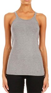 Alexander Wang Top Heather Gray