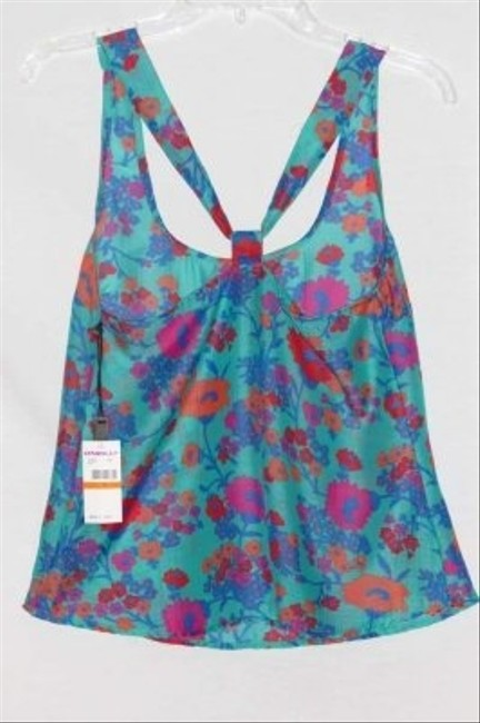 O'Neill Multi Halter Top