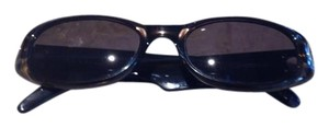 Dior Dior Bronze Sunglasses