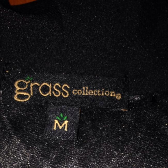 Grass Collection Nwt Dress