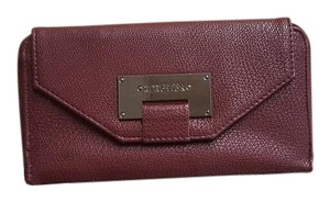 Kenneth Cole Kenneth Cole Flap Clutch
