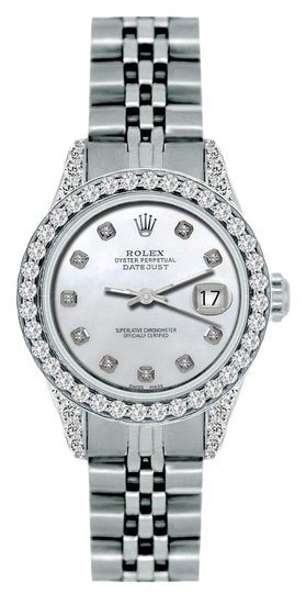 Preload https://img-static.tradesy.com/item/18548350/rolex-18ct-ladies-datejust-ss-with-box-and-appraisal-watch-0-1-540-540.jpg