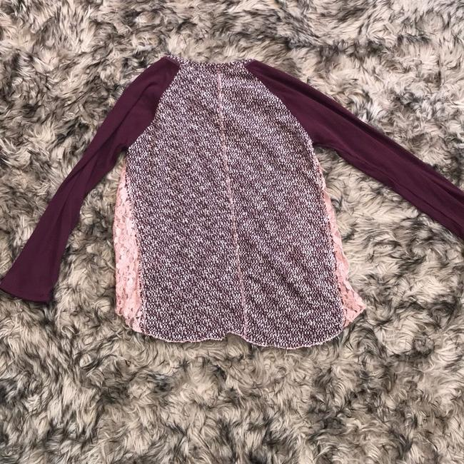 Poof! Apparel Tunic