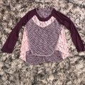 Poof! Apparel Tunic Image 5