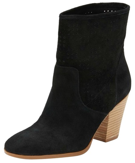 Preload https://img-static.tradesy.com/item/18548452/enzo-angiolini-black-gettup-bootsbooties-size-us-7-regular-m-b-0-1-540-540.jpg