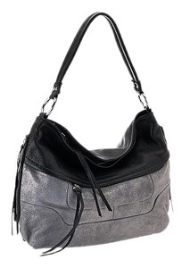Aimee Kestenberg Purse Hobo Bag