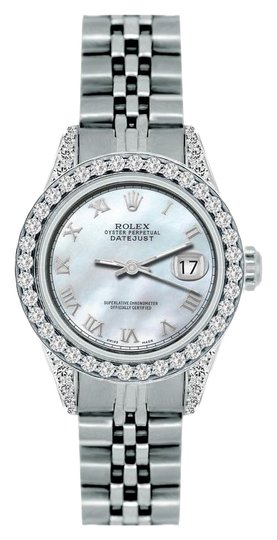 Preload https://img-static.tradesy.com/item/18548671/rolex-18ct-ladies-datejust-ss-with-box-and-appraisal-watch-0-1-540-540.jpg